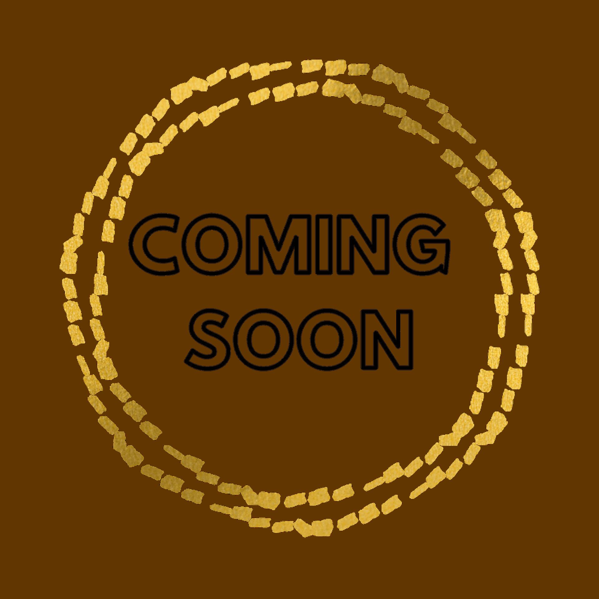 coming-soon-5380230_1920